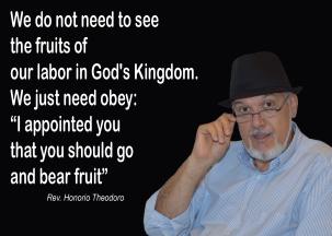 Fruto Reino de Deus_EN