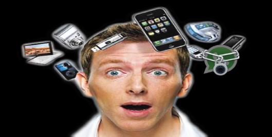 Tecnologias_crazyjpg